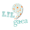 LIL'GAEA