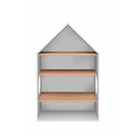 Knygų lentyna NOMI
