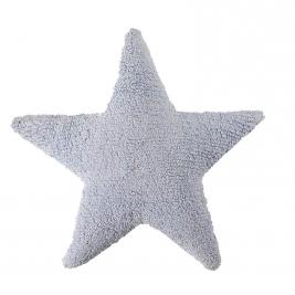 LORENA CANALS pagalvėlė STAR