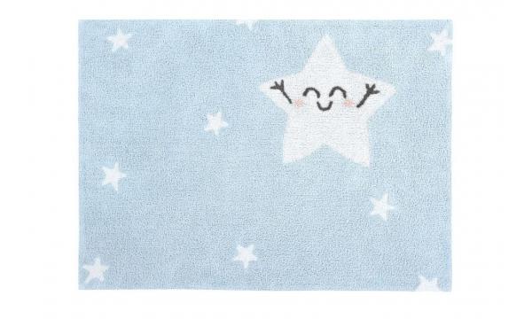 LORENA CANALS kilimas HAPPY STAR RECTANGULAR