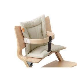 LEANDER by Linea maitinimo kėdės pagalvėlė