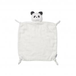 LIEWOOD merliukas - miego draugas PANDA