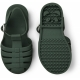 LIEWOOD vaikiški sandalai BRE GARDEN GREEN