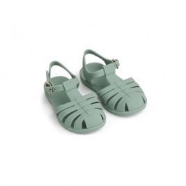 LIEWOOD vaikiški sandalai BRE PEPPERMINT