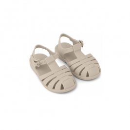 LIEWOOD vaikiški sandalai BRE SANDY