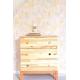 MAJVILLAN tapetai CHERRY VALLEY Pink