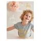 MAJVILLAN tapetai RAINBOW TREASURES LOVELY PASTEL PINK