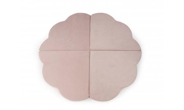 MISIOO kilimėlis žaidimams FLOWER ROSE