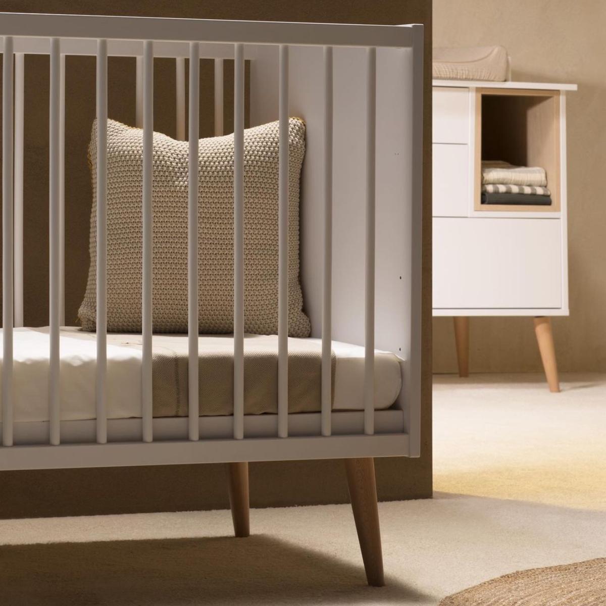 Vaikiškos lovytės