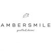 Ambersmile