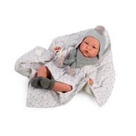 ASI lėlė kūdikis ERICA