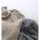 OOH NOO pledukas  Popcorn Pram Sand