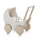 OOH NOO žaislinis vežimėlis